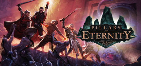 Pillars Of Eternity Download Free PC Game Link