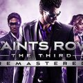 Saints Row The Third Remastered Download Free Game