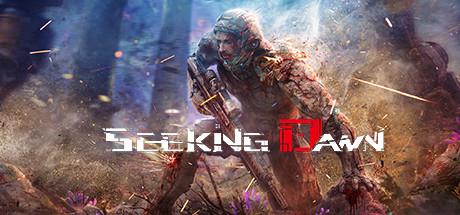 Seeking Dawn Download Free PC Game Direct Link