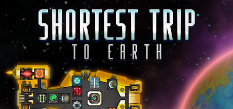 Shortest Trip To Earth Download Free PC Game Link