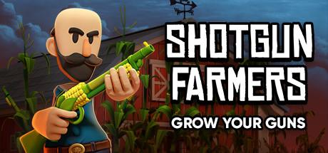 Shotgun Farmers Download Free PC Game Play Link