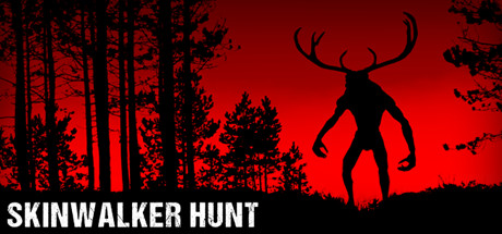 Skinwalker Hunt Download Free PC Game Play Link
