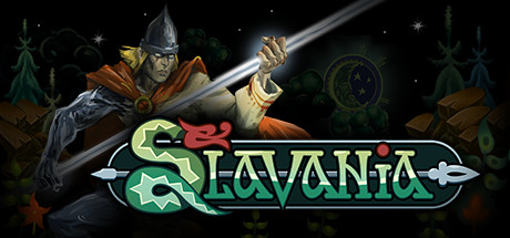 Slavania Download Free PC Game Direct Play Link