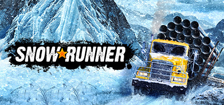SnowRunner Download Free PC Game Direct Play Link