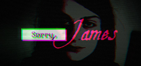 Sorry James Download Free PC Game Direct Links