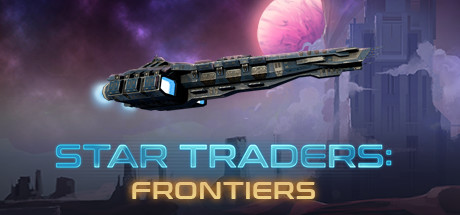 Star Traders Frontiers Download Free PC Game Link