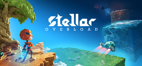Stellar Overload Download Free PC Game Play Link