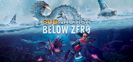 Subnautica Below Zero Download Free PC Game Link