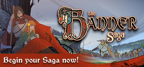 The Banner Saga Download Free PC Game Play Link