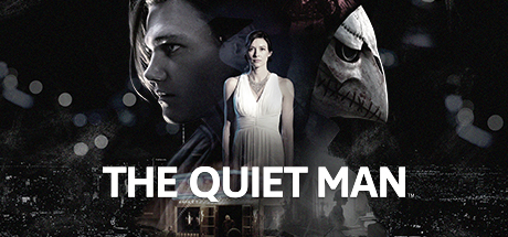 The Quiet Man Download Free PC Game Direct Link