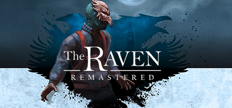 The Raven Remastered Download Free PC Game Link