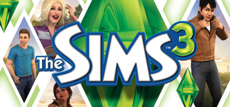 The Sims 3 Download Free PC Game Direct Links
