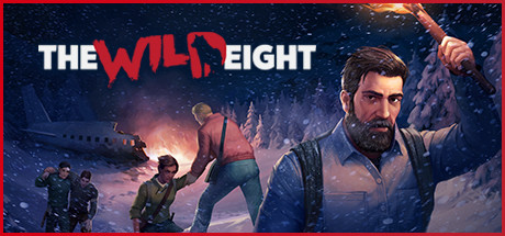 The Wild Eight Download Free PC Game Play Link