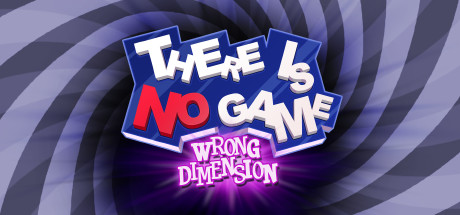 There Is No Game Wrong Dimension Download Free