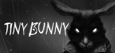 Tiny Bunny Download Free PC Game Direct Play Link