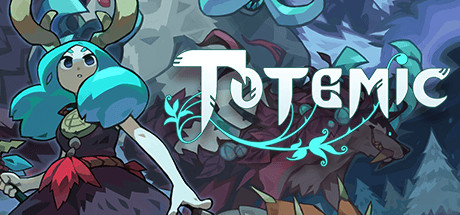 Totemic Download Free PC Game Direct Play Link