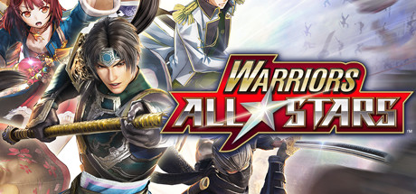 WARRIORS ALL-STARS Download Free PC Game Link