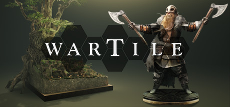WARTILE Download Free PC Game Direct Play Link