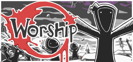 Worship Download Free PC Game Direct Play Link