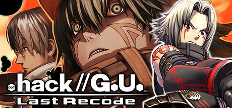 hack GU Last Recode Download Free PC Game Link