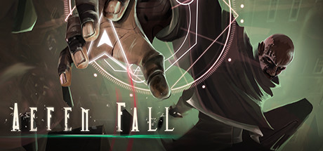 Aefen Fall Download Free PC Game Direct Play Link