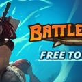 Battlerite Download Free PC Game Direct Play Link