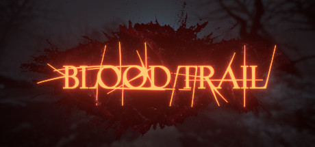 Blood Trail Download Free PC Game Direct Play Link