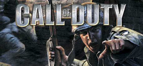 Call Of Duty Download Free COD1 PC Game Links