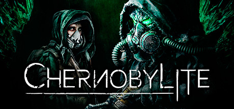 Chernobylite Download Free PC Game Direct Play Link