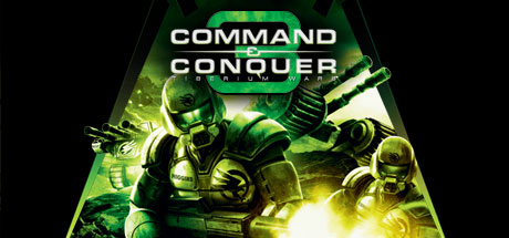 Command And Conquer 3 Tiberium Wars Download Free