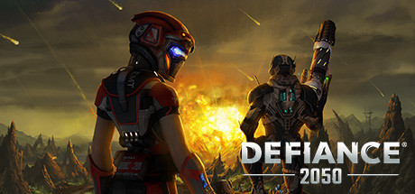 Defiance 2050 Download Free PC Game Direct Links