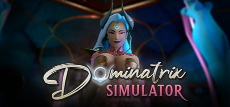 Dominatrix Simulator Threshold Download Free PC Game