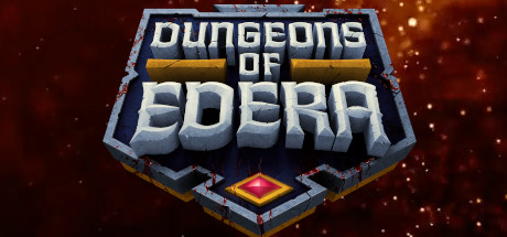 Dungeons Of Edera Download Free PC Game Play Link