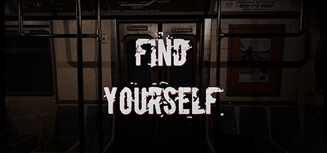 Find Yourself Download Free PC Game Direct Play Link