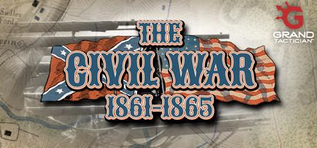 Grand Tactician The Civil War 1861-1865 Download Free