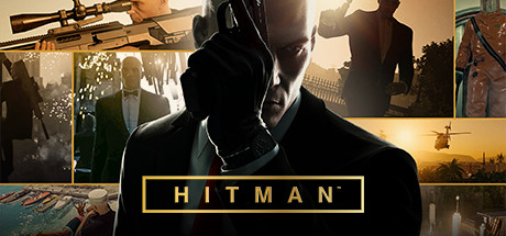 HITMAN Download Free 2016 PC Game Direct Play Link