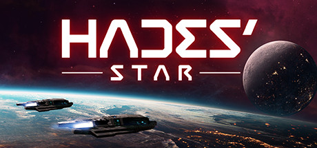 Hades Star Download Free PC Game Direct Play Link
