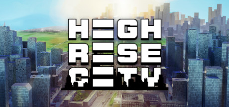Highrise City Download Free PC Game Direct Play Link