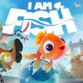 I Am Fish Download Free PC Game Direct Play Link