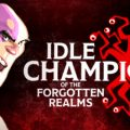 Idle Champions Of The Forgotten Realms Download Free