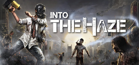 Into The Haze Download Free PC Game Direct Links