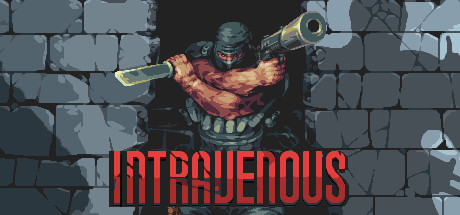 Intravenous Download Free PC Game Direct Play Link