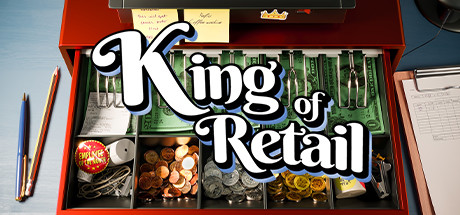 King Of Retail Download Free PC Game Direct Links