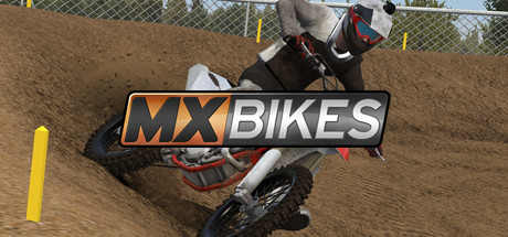 MX Bikes Download Free PC Game Direct Play Link