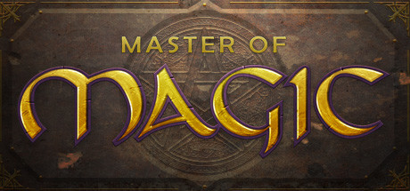 Master Of Magic Download Free PC Game Play Link