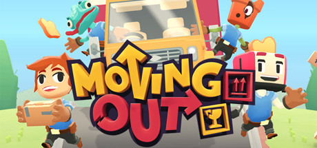 Moving Out Download Free PC Game Direct Play Link