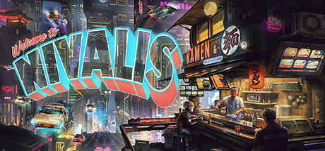 Nivalis Download Free PC Game Direct Play Links