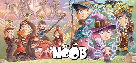 Noob Les Sans-Factions Download Free PC Game