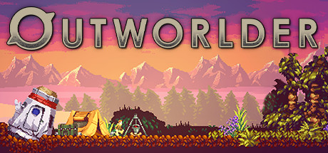 Outworlder Download Free PC Game Direct Play Link