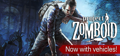 Project Zomboid Download Free PC Game Play Link